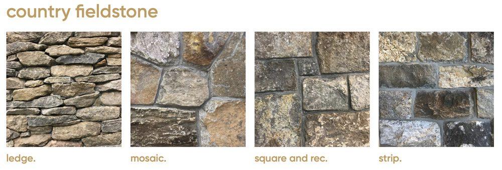 Rstone-County-Fieldstone-Thin-Veneer-Stone-Example