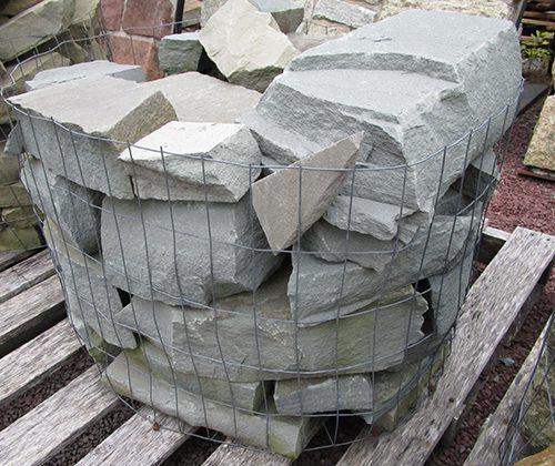 Snapped-Bluestone-Full-Size-Veneer-Stone-Picture