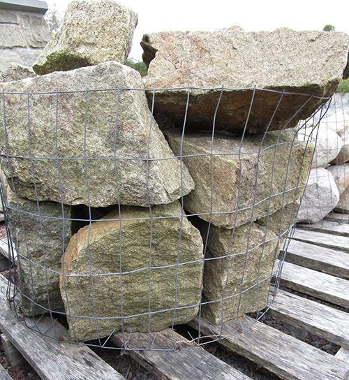 Indian Hill Full Size Veneer Stone - at Wicki Stone