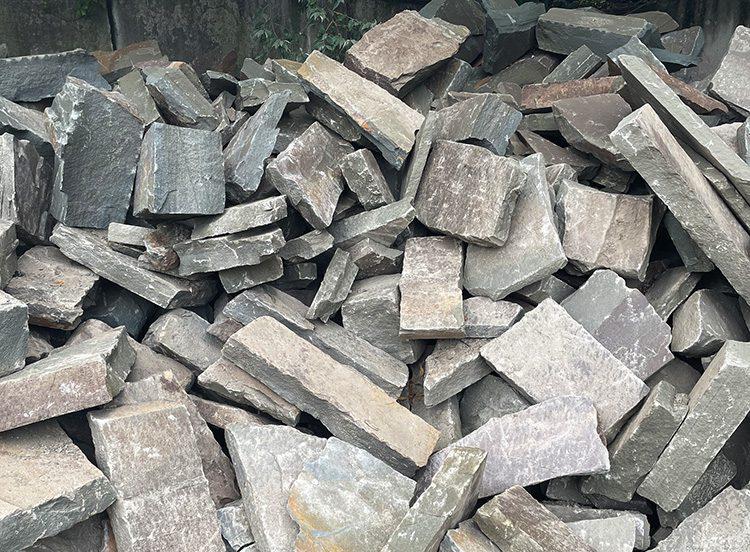Snapped-Karney-Full-Size-Veneer-Stone-Inventory