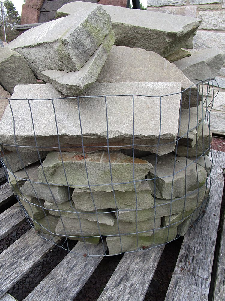 Snapped-Karney-Full-Size-Veneer-Stone-Picture