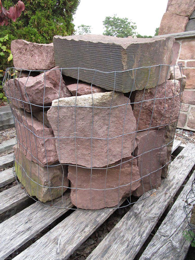 Splitface-Brownstone-Full-Size-Veneer-Stone