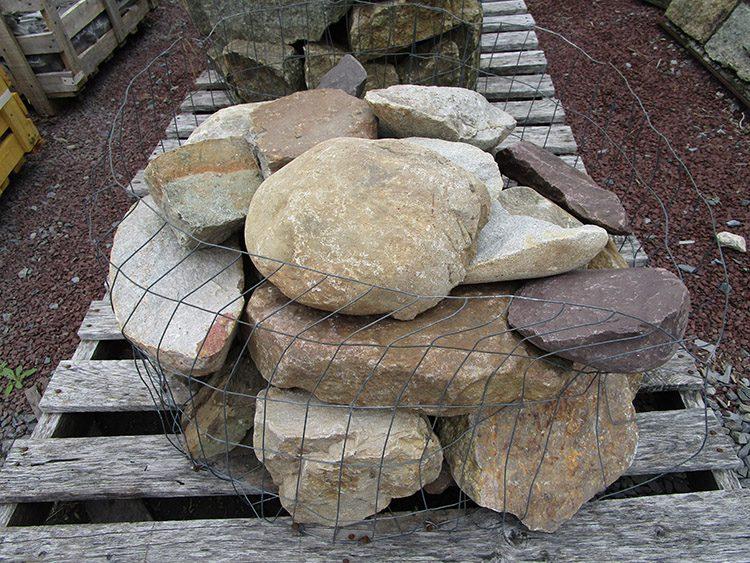 Splitface-Fieldstone-Full-Size-Veneer-Building-Stone-NJ