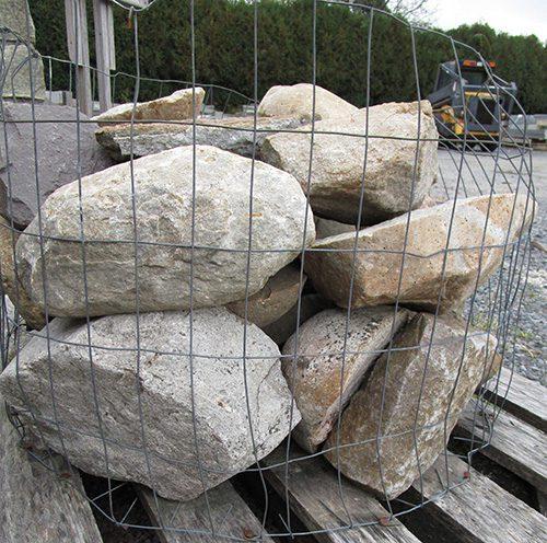 Splitface-Fieldstone-Full-Size-Veneer-Building-Stone