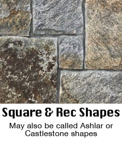 Square-and-Rectangular-Shaped-Stone-We-Sell