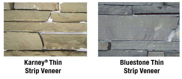 Wicki-Domestic-In-Stock-Thin-Veneer-Stone-2