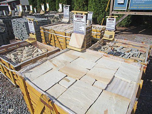 Wicki-Stone-Inventory-Thin-Veneer-Stone-3