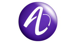Alcatel-Lucent-Logo-2