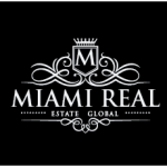South Beach Best Real Estate ,Condos ,Miami beach real estate ,Miami beach luxury condos,condos for sale ,Miami beach real estate agent,south beach condos , brickell condos, new condos in miami , Miami real estate