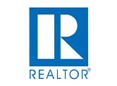realtor.com logo resized