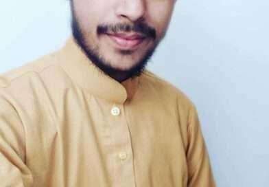 साक्षात्कार – राज सक्सेना