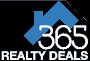 365 Realty Deals
