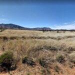 Land for Sale at below market value! Seller Financing Available.
