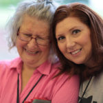 Home Health Aide-Family Caregiver