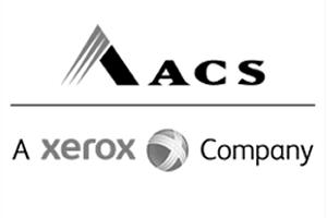 ACS a Xerox Company