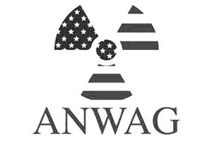 ANWAG