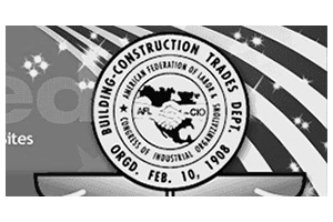EEOICPA Building Trades National Medical Screening Program