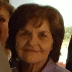Darleen Sandoval