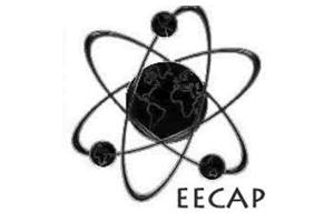 EECAP