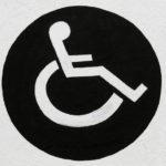 EEOICPA Impairment