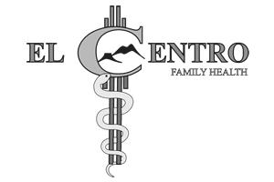 El Centro Family Health Taos Clinic