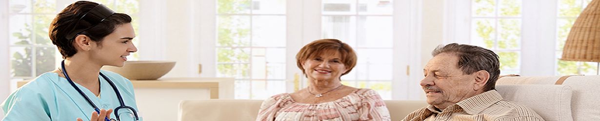 In-Home Health Care Services EEOICPA