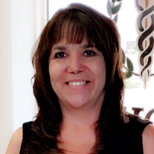 Kathie Garcia-Contreras