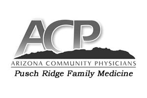 EEOICPA Pusch Ridge Family Medicine