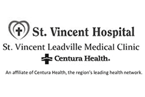 St Vincent Hospital Leadville Medical Clinic