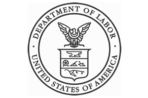 United States Department of Labor