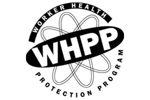 Worker Health Protection Program