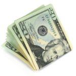 RECA Lump Sum Compensation