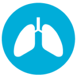 EEOICPA Respiratory Therapy