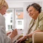 Targeted Nurse Case Management