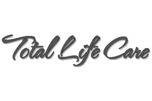 Total Life Care Md