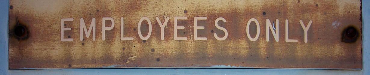 Loyal Service Agency Inc Employee Login Page