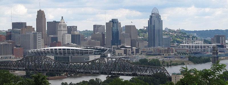 Authorized_Representative_Workshop_Cincinnati_Ohio