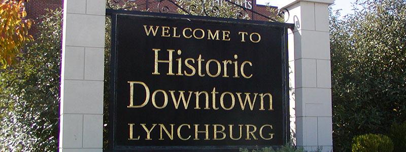 DEEOIC_Outreach_Event_Lynchburg_Virginia