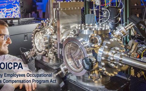 New SEC Sandia National Laboratories