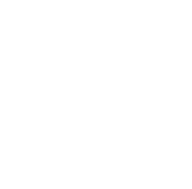 custom beer and brewery misc merch - Grand Rapids, MI - Logo