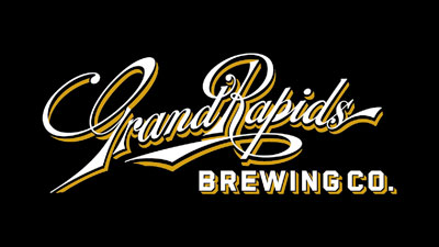 Grand Rapids Brewing Co.-TSHIRTS.beer friends