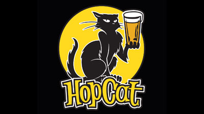 HopCat-TSHIRTS.beer friends