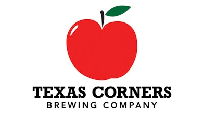 Texas Corners Brewing Company-TSHIRTS.beer friends