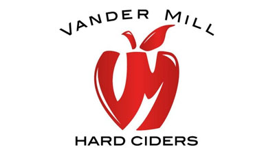 Vander Mill Hard Ciders-TSHIRTS.beer friends