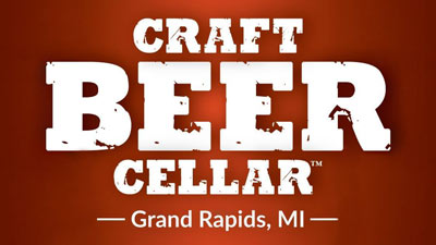 Craft Beer Cellar – Grand Rapids, MI-TSHIRTS.beer friends