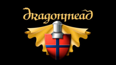 Dragonmead Microbrewery-TSHIRTS.beer friends