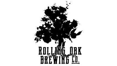 Rolling Oak Brewing Co.-TSHIRTS.beer friends