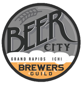 Beer City Brewers Guild - logo