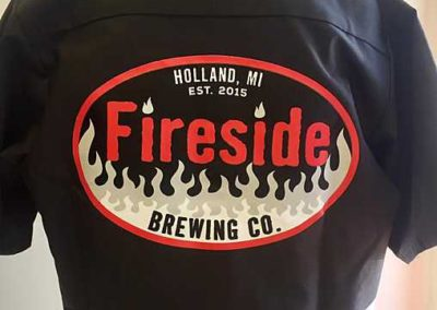 Fireside Brewer Shirt2