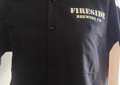 Fireside Brewer Shirts1